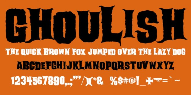 alternative-halloween-fonts-10302013-9