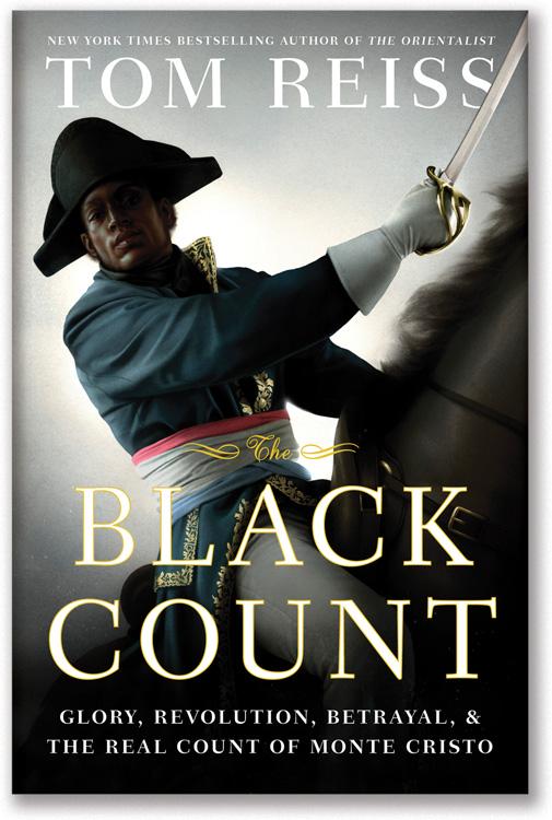 black_count