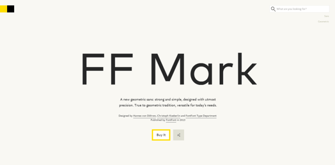 Awesome-Web-Design-of-the-Week-Fontspace-02
