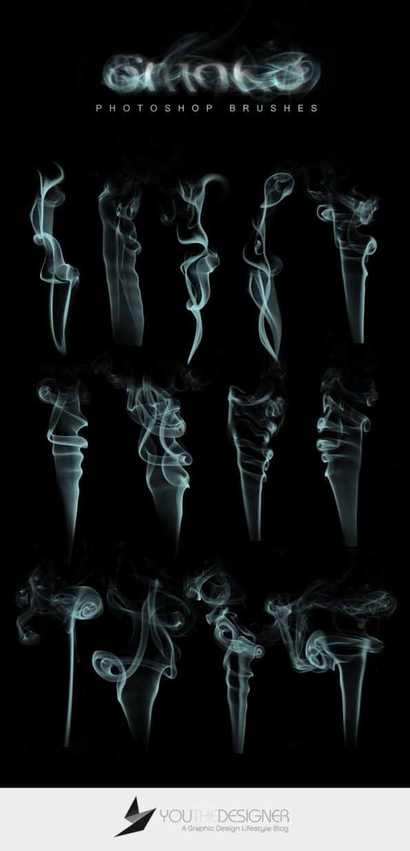http://i0.wp.com/www.ucreative.com/wp-content/uploads/2014/04/Smoke-Brushes.jpg?resize=595%2C1234