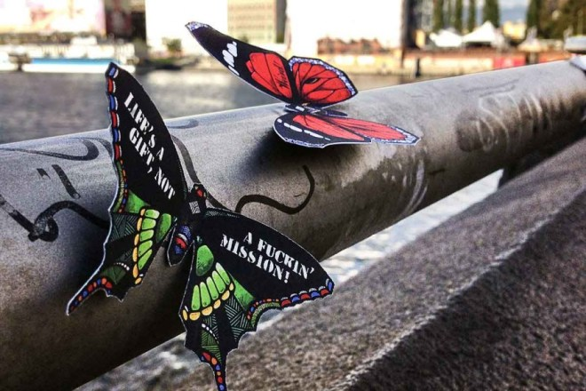 butterfly-effect-Andreas-Preis-15