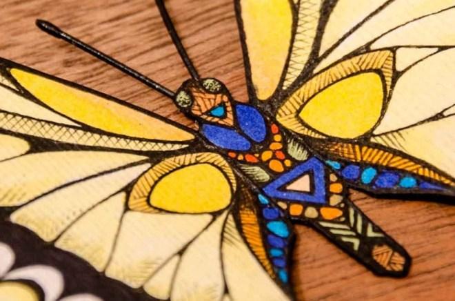 butterfly-effect-Andreas-Preis-8