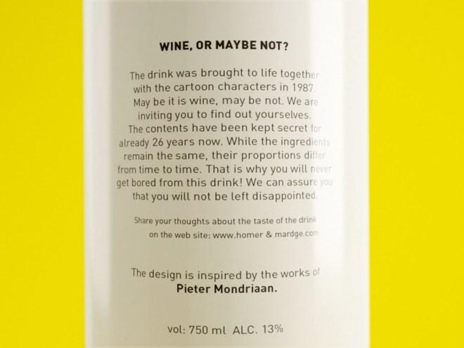 Simpsons-Mondrian-Wine-Packaging-01