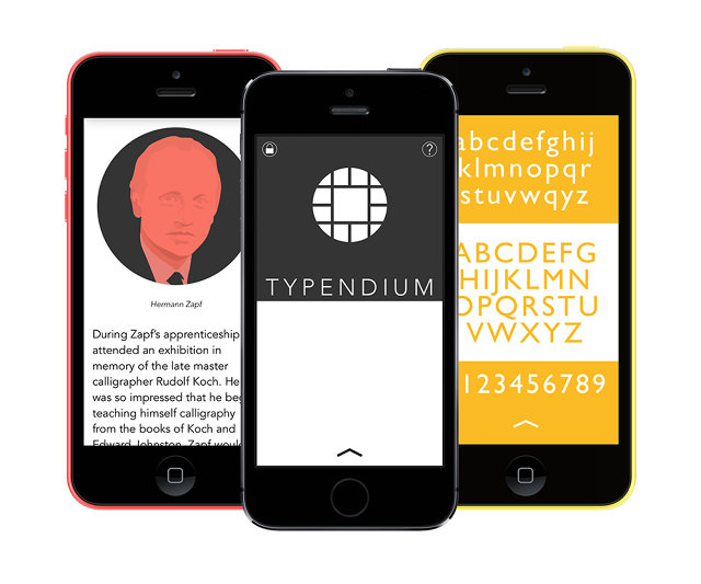 3034889-inline-i-1-new-app-tells-the-stories-behind-all-your-favorite-typefaces