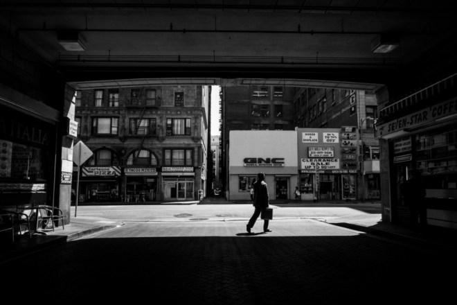 streetzen