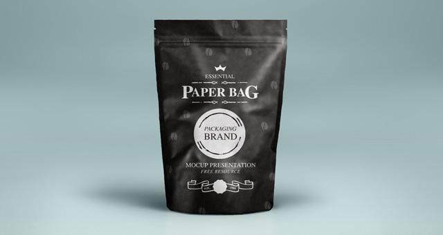 005-paper-bag-packaging-brand-mockup-presentation-psd