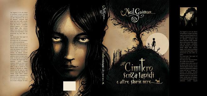 04 Gaiman