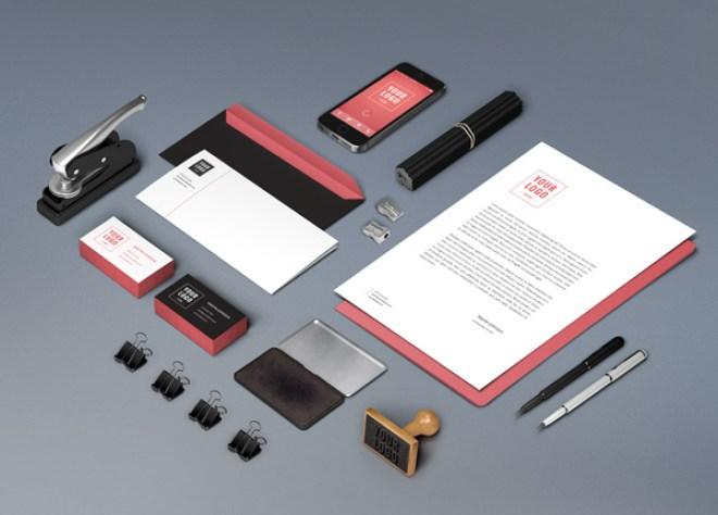 Branding-Identity-MockUp-Vol6-600