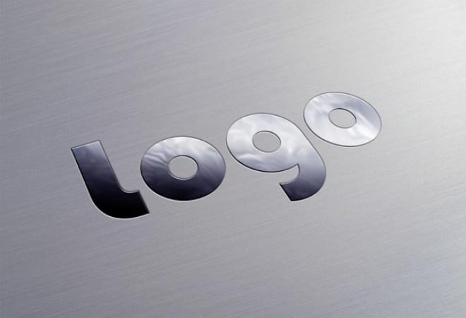 Metallic-Logo-PSD-Mock-Up-600