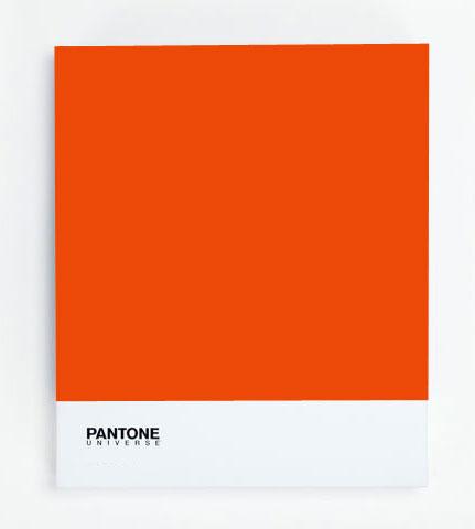 pantone_coquelicot