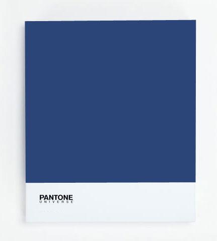 pantone_limoges