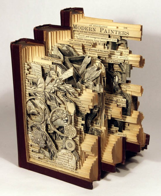 book-art-carving-sculpture-brian-dettmer-12