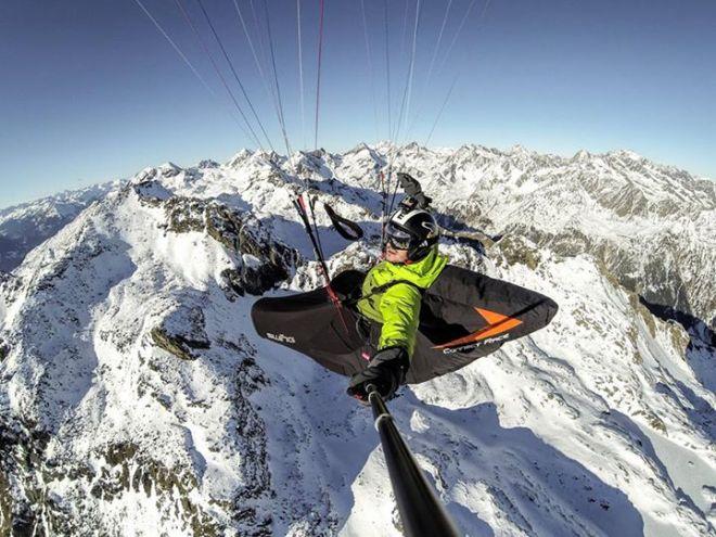 gopro-paragliding