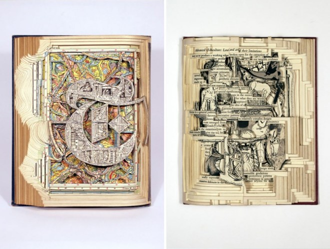 paper-sculpture-book-surgeon-brian-dettmer-30