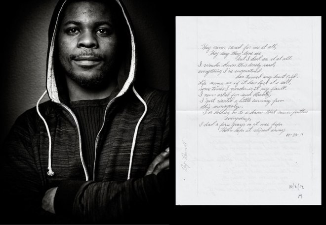 Finding-Freedom-Portraits-and-Poetry-of-Former-Inmates-Burrel