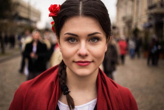Atlas-of-Beauty-Mihaela-Noroc-Moldova