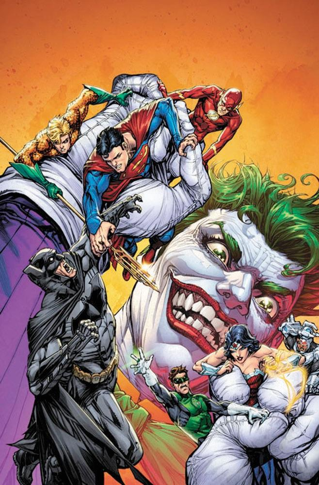 JLA_Cv1_joker_variant_solicitation-2