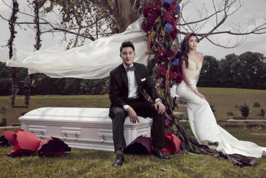 Unusual-Wedding-Photo-Joel-Lim-007