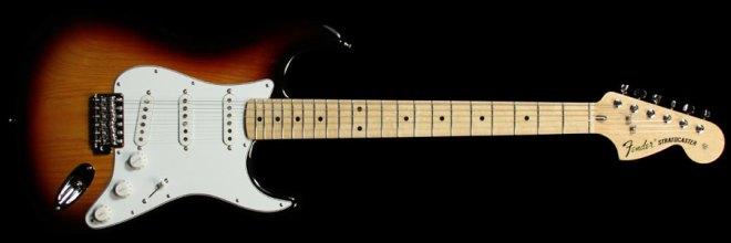 70s_Stratocaster_Maple_Fretboard_3_Tone_Sunburst_MZ9566965_c