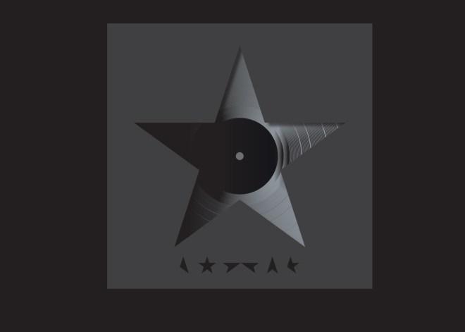 Jonathan-Barnbrook_David-Bowie_Blackstar_album-cover-art_dezeen_1568_03