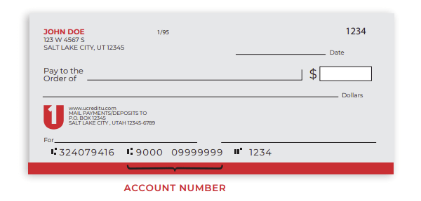 Wells Fargo Credit Card Routing Number - Resume Examples