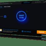 Ücretsiz Advanced SystemCare 6 Optimizasyon Bakım Programı