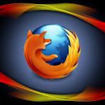 Video Downloader Firefox Video İndirme Eklentisi