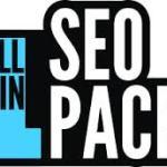 Ücretsiz All in One Seo WordPress Eklentisi