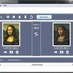 Awesome Duplicate Photo Finder İkiz Resim Bulma Programı