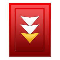 flashegt logo