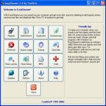 ToniArts EasyCleaner Free