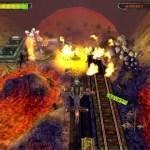 Air Assault 2 Bilgisayar Oyunu – İndir