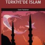 Küreselleşme Sürecinde Türkiyede İslam E-Kitap İndir