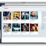 MediaGet Hızlı Torrent İstemcisi İndir