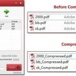 PDF Compressor İndir