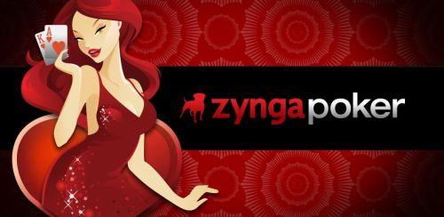texas-holdem-zynga-poker-facebook-hack-cheat-engine-free-download-working-generator-2015