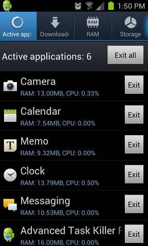close-active-applications-android