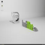 Linux Mint İndir