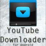 Youtube Downloader for Android Apk Bedava