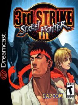Street_Fighter_3_bedava_indir