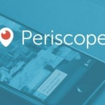 Periscope İndir