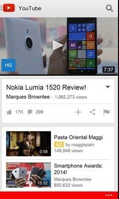 windowsphone-youtube-video-indirme-bedava