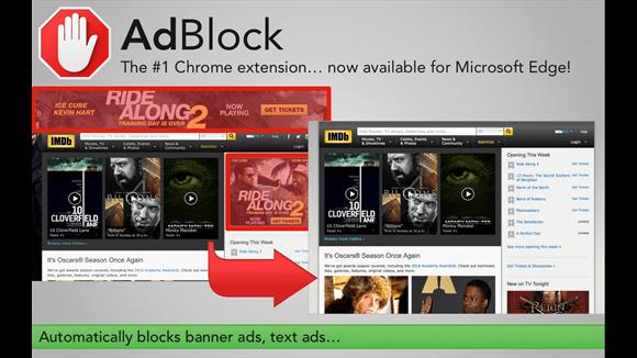 adblock-windows-10-indir-downloads-ucretsiz