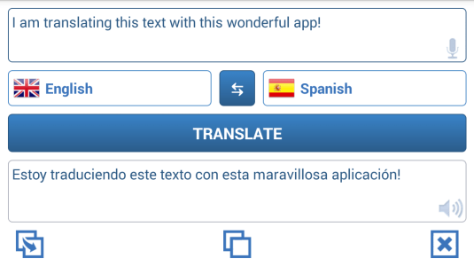 language-translator-uygulama-apk-indir