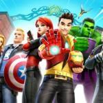 Yenilmezler Oyunu Apk Android