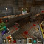 Ücretsiz Minecraft Pocket Edition Ios Full