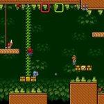 Super Mario Bros X indir