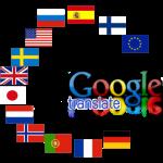 Android Translate Apk indir