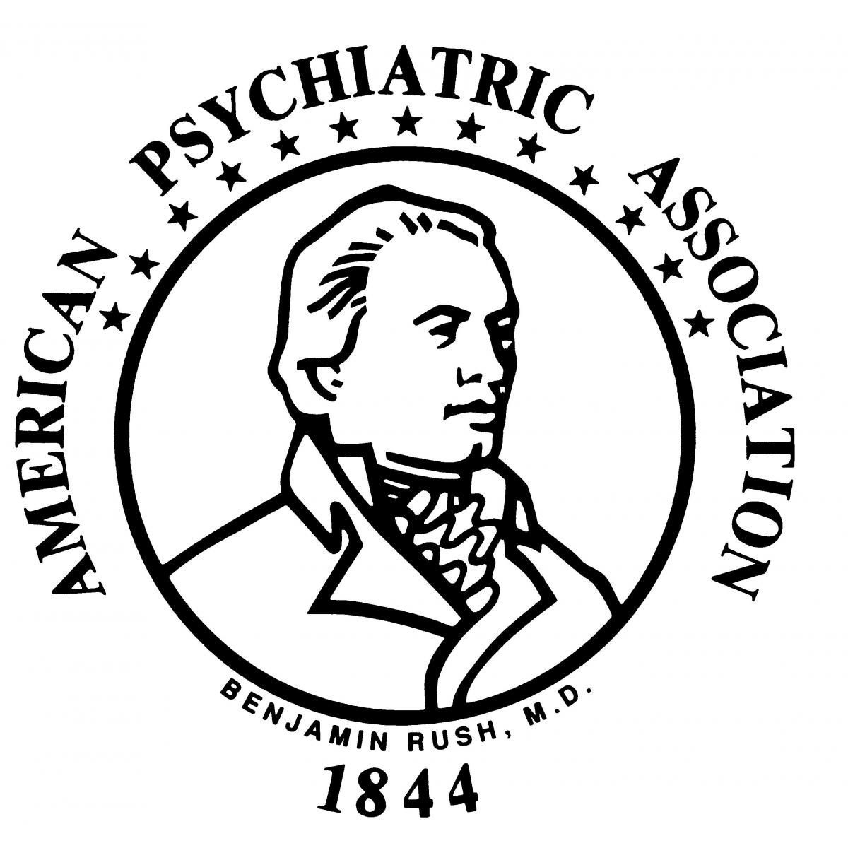 Binder Is President-Elect of the American Psychiatric