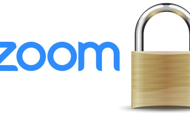 Zoom Security Issues Latest Updates Highs And Lows Uc